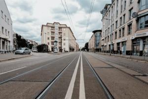 Sorge Um Große Diesdorfer Straße Meine Region Digital